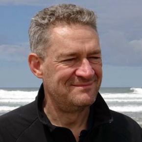 Pieter Dorsman