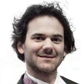 Michael Bieglmayer