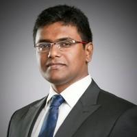 Deepak Sekar