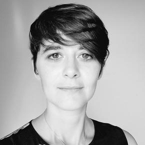 Dr. Marta-Gaia Zanchi