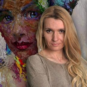 Anna Zhilyaeva