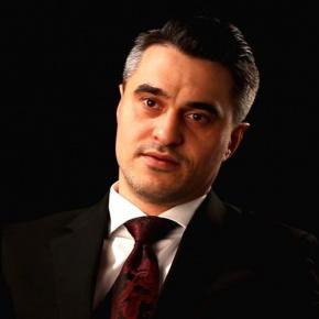 Atanas Gogov
