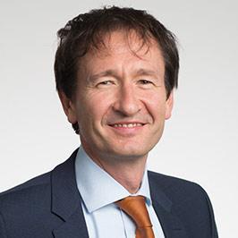 Ulrich Grabenwarter