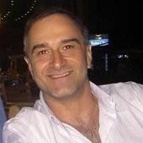 Roddy Dervishev