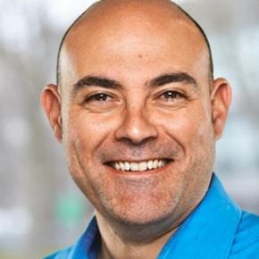 Ignacio Gimenez