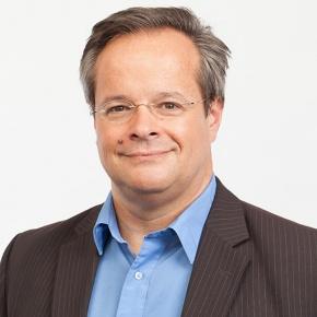 Thomas Ecker