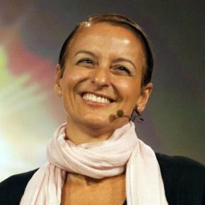 Diane Jooris