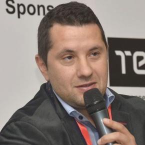Kaloyan Spasov