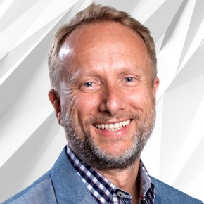 Guido Jouret