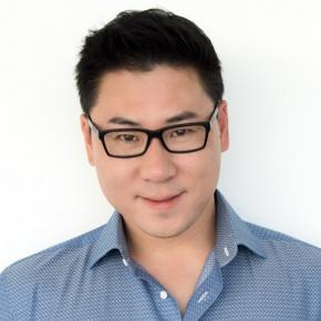 Dr. Woojin Kim
