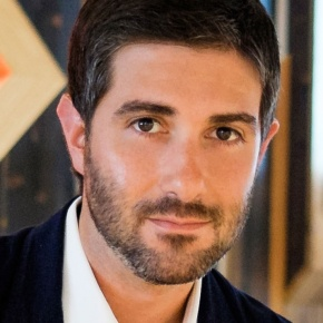 Jordan Kretchmer