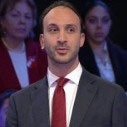 Nikolay Tsenkov