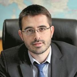 Christian Petrov