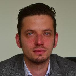 Anastas Stefanov