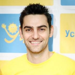 Darin Madzharov