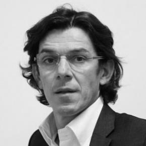François Chopard