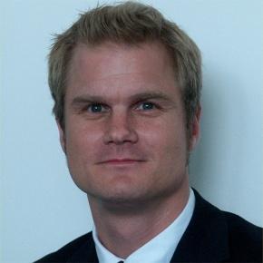 Matthias Schanze
