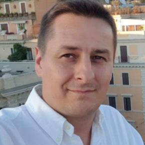 Michal Pelach