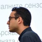 Hristo Hristov