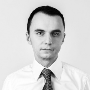 Aleksander Tonnisson