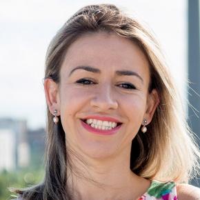 Diana Angelova