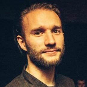 Yuri Lobyntsev