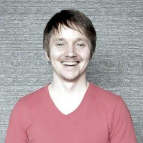 Mikko Kotila