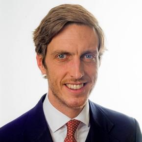 Philip Reuchlin