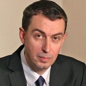 Arch. Zdravko Zdravkov