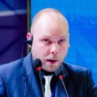 Nedyalko Dervenkov