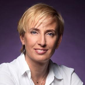 Prof. Marlies Schijven