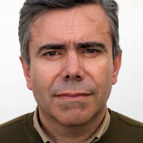 João Tremoceiro