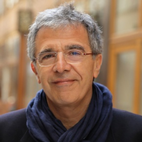 Didier Rappaport