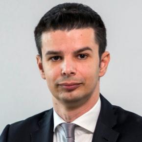 Svetoslav Tsenov