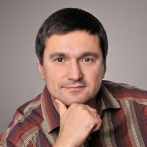 Vitaly Nedelskiy
