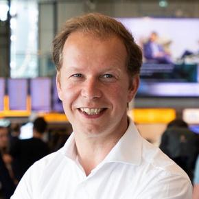 Henk Jan Gerzee