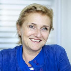 Ann Aerts