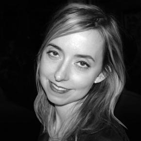 Marisa Elena Todd