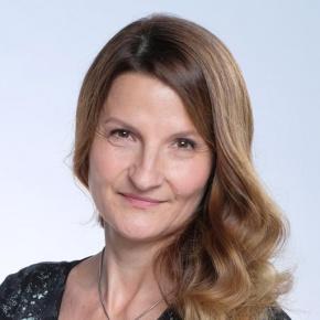 Erika Bodocsi