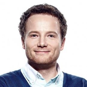 Marcin Rys