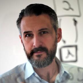 Dr. Tommaso Gagliardoni