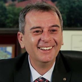 Jovan Stojanoski