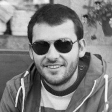 Georgi Zlatkov