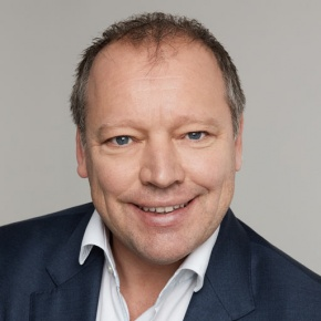 Matthias Settele