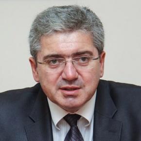 Prof. Dr. Krasimir Ivanov