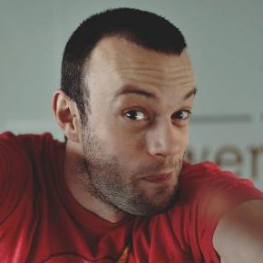 Nikolay Dievski