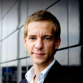 Lars Silberbauer Andersen