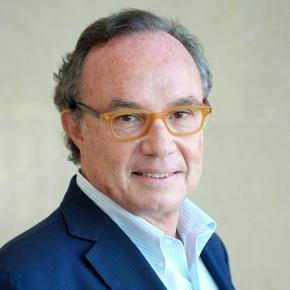 Prof. Pierre Magistretti