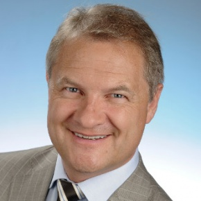 Peter Е. Braun