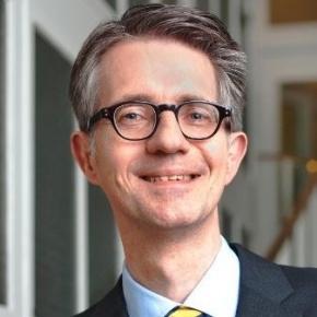 Dr. Dirk Richter